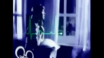 Tears of an Angel Selena Gomez..