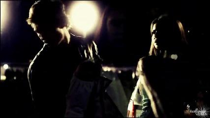 Деймън и Елена - Невъзможно..