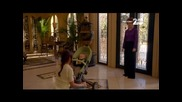 Подли камериерки сезон 1 епизод 8 бг аудио / Devious Maids season 1 episode 8 bg audio