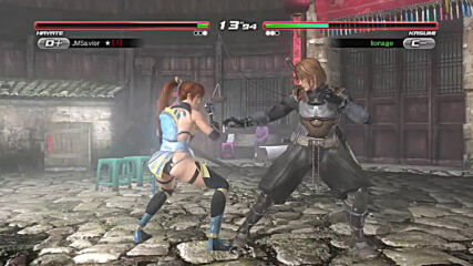 Dead Or Alive 5 Last Round 2020-12-19 14-41-22.mp4