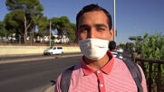 Spain: Foreigners lament delays in sorting paperwork as pandemic disrupts police work