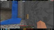 Minecraft Adventure maps 1