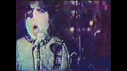 Kiss - I Want You - 1976