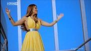 Тони Стораро & Ваня - Край да няма ( Официално Видео 2014 )