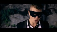 Lovex - Don Juan ( Official Video ) 2014
