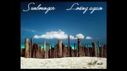 Sunlounger - Losing Again (chill Mix)