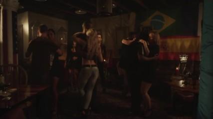 Daniel Santacruz - Lento - Kizomba Official Video Hd 26.11.2016г.