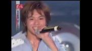 News - Taiwan Concert part 2