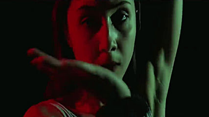 Lava - Ta Pragmata Sou (Official Music Video)