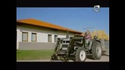 Премиера 2012 ! Ивена и Джина Стоева ft. Теньо Гогов - Трима в комбина ( Официално видео )