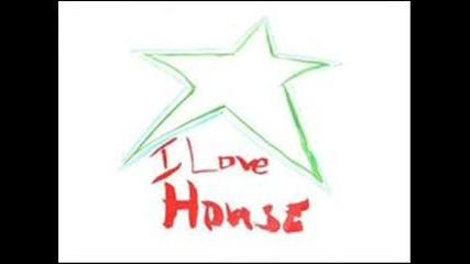 House Music**
