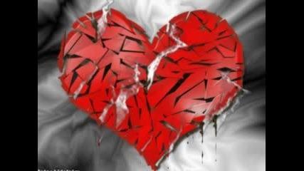 ♫♥♫ Пей Сърце - Георги Христов ♫♥♫