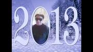 2. Marko Album 2013 Onevo Bresh By.dj kiro