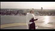 Adela Popescu feat. Sorana - Curaj [ Official H D Video ] 2015