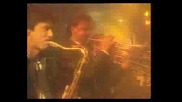 Wet Wet Wet - Lip Service Live 1992