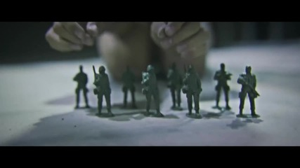 Silent City - Обещавам [official Hd Video]