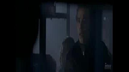 Aliens Vs. Predator Requiem Clip