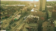 Прекрасно Сръбско! * Белград разказва*+ Превод / Emina & Dzenan - Beograd prica - Official Video