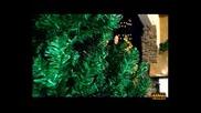 Галена - Само Миг ( Коледа В Приказките )