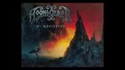 Moonsorrow - Tuleen Ajettu Maa [full album Ep)