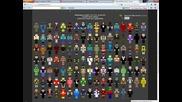 #22-сайт за скинове на minecraft-www.mcskinsearch.com