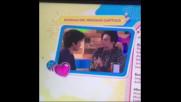 Soy Luna 2 - Промо 32 епизод Матео казва ,че иска да е с Луна+бг превод