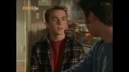 Malcolm in the Midlle Season 5 Epizode 10