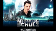 Markus Schulz - Future Cities [ Transmission 2010 Future Cities Theme ]