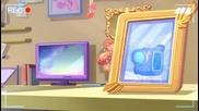 Winx Club_serie 5 Trailer! Ottobre 23rd! 2012! Italian_italiano! Hq!