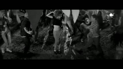 Превод • Страхотна песен • 2o12• Alexandra Stan - Lemonade (official Music Video) •