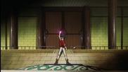 [ryuko] The Vision of Escaflowne Tv ep 02 bg sub [720p]