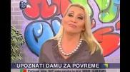 Vesna Zmijanac - 2011 - Pevajte mi pesme (hq) (bg sub)