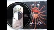 Mad - I Think Of You 1995