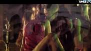 Mc Stojan x Kurtoazija - Vodka I Martini Official Video 4k