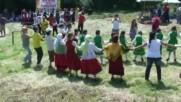 Празник на гърнетата- с. Зимница - Добруджа