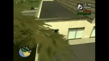 GTA Video
