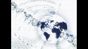 2012 Краят на светът или началото на епоха - 2012 ??