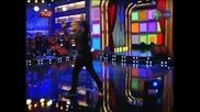 Сантра И Кристо В Шоуто Аз И Ти в Шоуто на Азис High-Quality