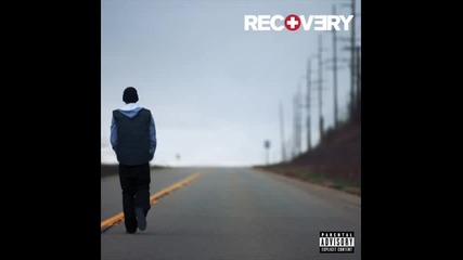 Eminem - Cold Wind Blows