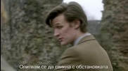 Doctor Who s05e07 (hd 720p, bg subs)