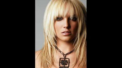 New Britney Spears - Radar ( Високо Качество )