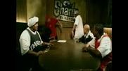 D12-How come