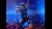 Iron Maiden - 3.brave New World Hq