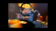 Crazy Frog - Jingle Bell