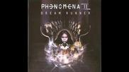 Phenomena - No Retreat - No Surrender.wmv