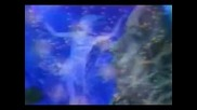 Sarah Brightman - O, Holy Night