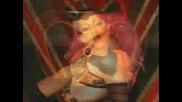 Cristina Aguilera, Mya, Pink & Lil Kim - Lady