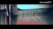 Roger Shah presents Sunlounger feat. Zara Taylor - Feels Like Heaven (official Music Video)