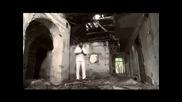2010 Тони Стораро - Какво направи с мен (official Video) 2010
