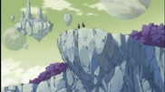 Fairy Tail - 78 [480p] Bg Sub